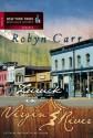 Zurück in Virgin River (German Edition) - Robyn Carr, Barbara Minden