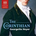 The Corinthian - Georgina Sutton, Georgette Heyer