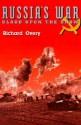 Russia's War - Richard Overy