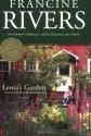 Leota's Garden (Trade Paperback) - Francine Rivers