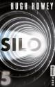 Silo 5: Roman (German Edition) - Hugh Howey, Johanna Nickel, Gaby Wurster