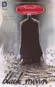 Batman: The Black Mirror - Scott Snyder