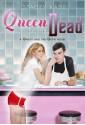 Queen of the Dead - Stacey Kade
