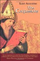 The Confessions (Works of Saint Augustine 1) - Augustine of Hippo, John E. Rotelle, Maria Boulding
