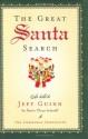 The Great Santa Search - Jeff Guinn