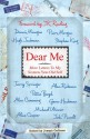 Dear Me - Joseph Galliano