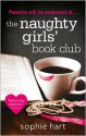The Naughty Girls' Book Club - Sophie Hart