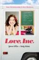 Love, Inc. - Yvonne & Sandy Collins & Rideout, Sandy Rideout, Yvonne &. Sandy Collins &. Rideout, Yvonne & Sandy Collins & Rideout