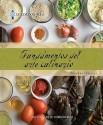 Le Cordon Bleu Cuisine Foundations: Classic Recipes, Spanish Edition - Le Cordon Bleu Magazine