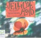 Jellicoe Road - Melina Marchetta, Rebecca Macauley