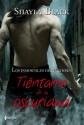 TIENTAME OSCURIDAD ROMANTICA (Perfect Paperback) - Shayla Black