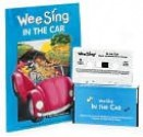 Wee Sing in the Car - Pamela Conn Beall
