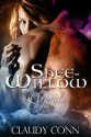 Shee Willow - Claudy Conn