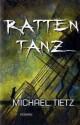 Rattentanz - Michael Tietz