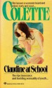 Claudine at School - Colette
