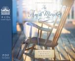 An Amish Miracle - Beth Wiseman, Ruth Reid, Mary Ellis