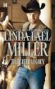 Creed Legacy - Linda Lael Miller