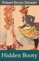 Hidden Booty (Emmie Reese Mysteries, Story 2) - Robert Bruce Stewart
