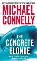 Concrete Blonde - Michael Connelly