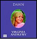 Dawn - V.C. Andrews, Laurel Lefkow