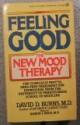 Feeling Good - David D. Burns