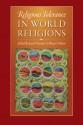 Religious Tolerance in World Religions - Jacob Neusner, Jacob Neusner