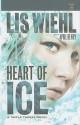 Heart of Ice - Lis Wiehl