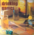 Drinking Games - Ryland Peters & Small
