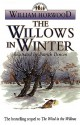 The Willows In Winter (Tales Of The Willows) - William Horwood, Patrick Benson