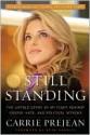 Still Standing - Carrie Prejean, Sean Hannity