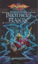 Brother's Majere: Preludes, Book 3 - Kevin Stein