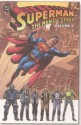 Superman: The Man of Steel, Vol. 2 - John Byrne, Marv Wolfman, Jerry Ordway, Terry Austin, Dick Giordano