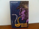 The Misadventures of Sherlock Holmes - John Lennon