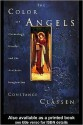 The Colour of Angels: Cosmology, Gender and the Aesthetic Imagination - Constance Classen
