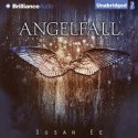 Angelfall - Susan Ee, Caitlin Davies