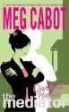 Darkest Hour - Meg Cabot