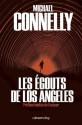 Les Egouts de Los Angeles (Cal-Lévy- R. Pépin) (French Edition) - Michael Connelly