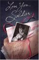 Love You, Soldier - Amy Hest, Sonja Lamut