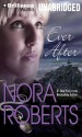 Ever After - Justine Eyre, Nora Roberts