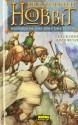 El Hobbit - J.R.R. Tolkien, Chuck Dixon, David Wenzel