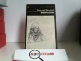 Malone Dies (Penguin Modern Classics) - Samuel Beckett