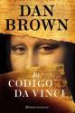 El código Da Vinci (Spanish Edition) - Dan Brown, María José Díez Pérez, Claudia Conde