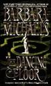 Dancing Floor - Barbara Michaels
