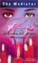 Darkest Hour - Jenny Carroll, Meg Cabot