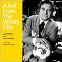 A Kid from the Windy City - Lee B. Stern, Neal Samors, John McDonough