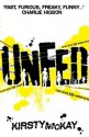 Unfed (Undead) - Kirsty McKay
