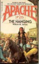 The Hanging - William M. James