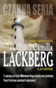 Latarnik - Camilla Läckberg
