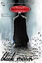 Batman: The Black Mirror - Scott Snyder, Jock, FRANCAVILLA, FRANCESCO