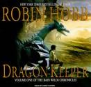 Dragon Keeper - Robin Hobb, Anne Flosnik